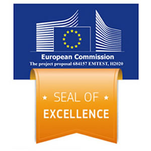 European-Commission-award